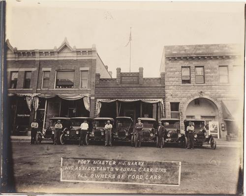 Gallery Image Rural_Mail_Carriers_and_Postmaster_Howard_Barry_001.jpg