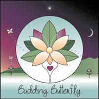 Budding Butterfly, LLC