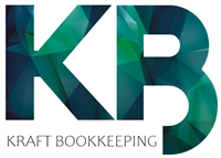 Kraft Bookkeeping LLC