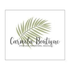 Carmela Boutique LLC