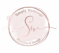 Simply Weddings, LLC