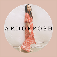 Ardorposh