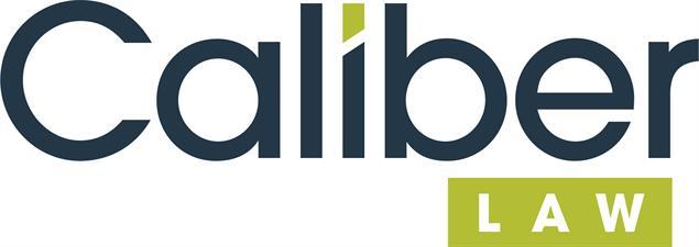 Caliber Law LLC