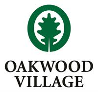Oakwood Village Prairie Ridge