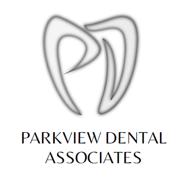 Parkview Dental Associates