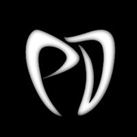 Parkview Dental Associates - Sun Prairie