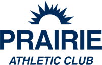 Prairie Athletic Club