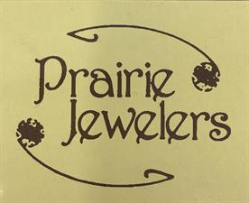 Prairie Jewelers