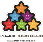 Prairie Kids Club