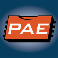 Pro-Active Engineering, Inc