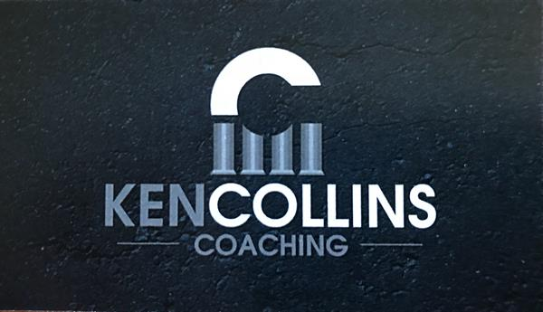 Ken Collins Coaching, LLC