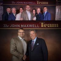 John Maxwell Mentorship Program