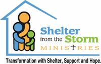 Shelter from the Storm Ministries