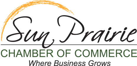 Sun Prairie Chamber of Commerce
