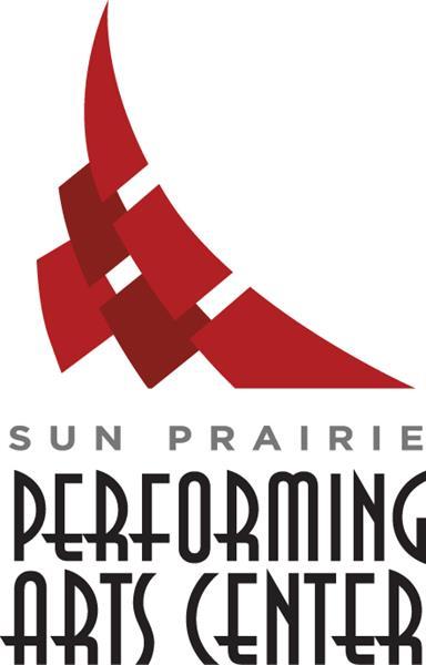 Sun Prairie High School