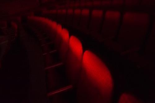Gallery Image seats.jpg