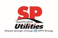 Sun Prairie Utilities