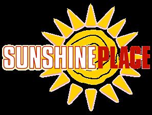 Sunshine Place