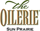 The Oilerie Sun Prairie