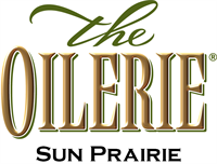The Oilerie Sun Prairie -- Italian Extra Virgin Olive Oils & Aged Balsamic Vinegars