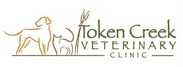Token Creek Veterinary Clinic
