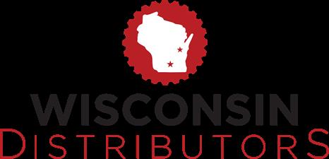 Wisconsin Distributors