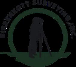 Birrenkott Surveying