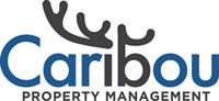 Caribou Property Management