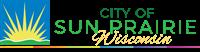 City of Sun Prairie