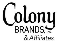 Colony Brands, Inc.