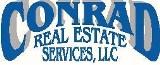 Conrad Real Estate Services LLC