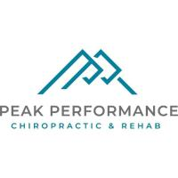 Peak Performance Chiropractic & Rehab to Celebrate Grand Opening with Ribbon Cutting