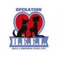 Operation H.E.E.L. Celebrates Grand Opening
