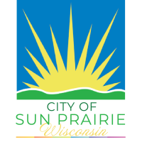City of Sun Prairie Closing City Hall and Westside Building