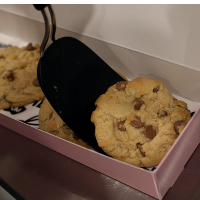 Crumbl Cookies, the nation's fastest-growing gourmet cookie company, to open in Sun Prairie, WI