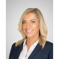 Heather Tyler Promoted to Vice President Marketing