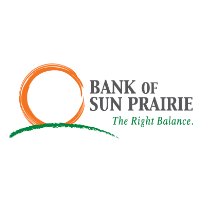Bank of Sun Prairie Rounds Out Expert Mortgage Team with Lisa Barry, Monica Gonzalez and Trevor Stebbins