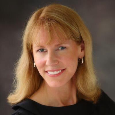Valerie Renk