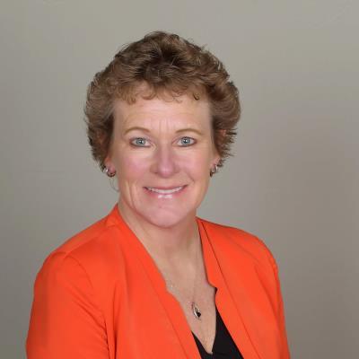 Tracy Gundert