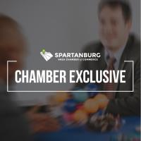Chamber Exclusive Series: Engaging the Untapped Workforce