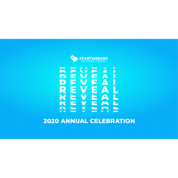 REVEAL | 2020 Annual Celebration