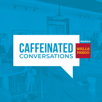 Caffeinated Conversation: Getting the Most Out of Restaurant Week