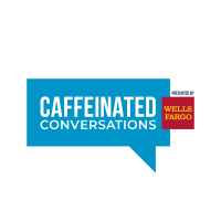 Caffeinated Conversation