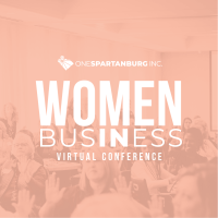 Women in Business: All In