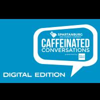 Caffeinated Conversation