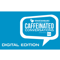 Caffeinated Conversation: All About the Vaccine