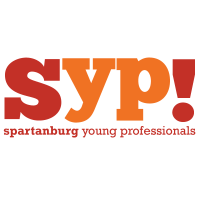 SYP Social: Virtual Speed Networking