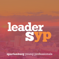 LeaderSYP: Build Your Brand