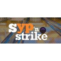 SYP 'n Strike
