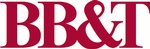 BB&T - Branch Banking & Trust Company